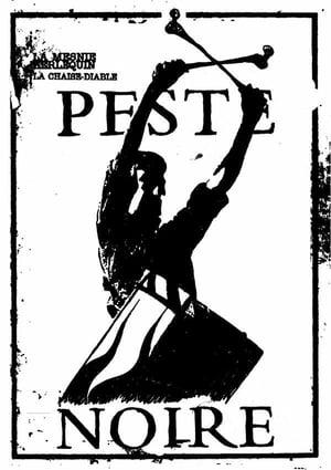 Peste Noire: À la Chaise-Dyable