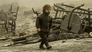 Game of Thrones Season 7 Episode 5
