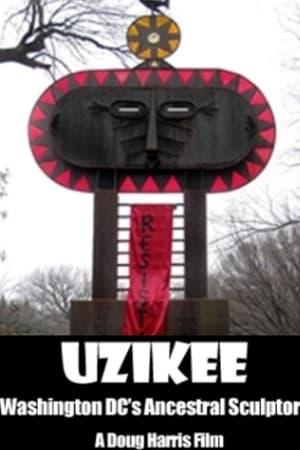 Uzikee