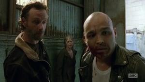 The Walking Dead 6×13