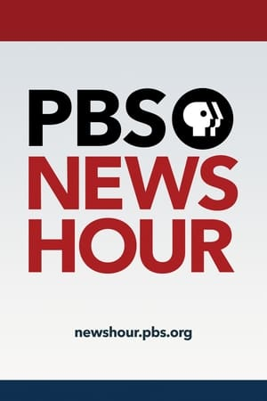 Watch PBS NewsHour Full Movie