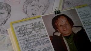 Online Fringe Sezonul 2 Episodul 12 Johari Window