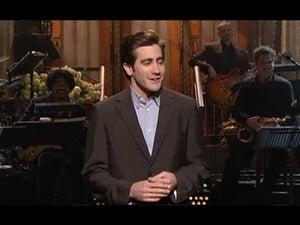 Jake Gyllenhaal/The Shins