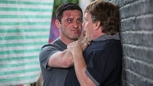 EastEnders Season 29 : 09/09/2013