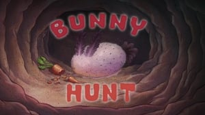 SpongeBob SquarePants Season 11 : Bunny Hunt