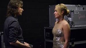 Nashville saison 1 episode 20