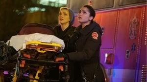 Chicago Fire S05E13