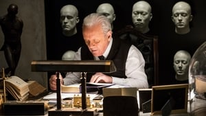 Assistir Westworld 1a Temporada Episodio 03 Dublado Legendado 1×03