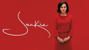 Jackie torrent