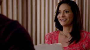 Switched at Birth saison 3 episode 10
