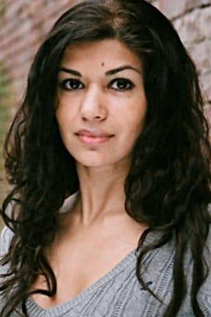 Leena Manro