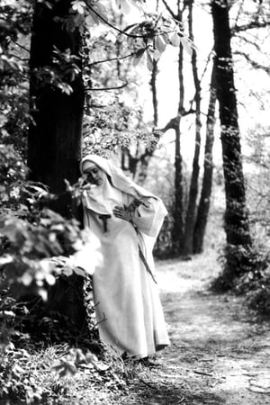 Les anges 1943, histoire d'un film