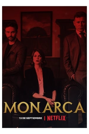 Image Monarca