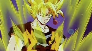 Dragon Ball Z Kai Season 7 Episode 18