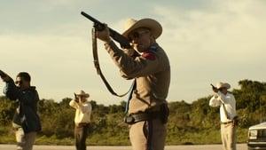 Narcos: Mexico Season 2 :Episode 3  Ruben Zuno Arce