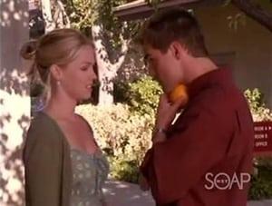 Beverly Hills, 90210 season 10 Episode 2