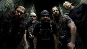Captura de Dream Theater : Bucharest