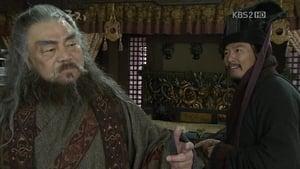 Sun Jian's death at Sanjin Ford