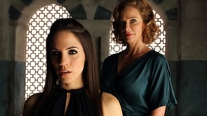 Capture Lost Girl Saison 2 épisode 14 streaming
