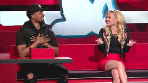 Ridiculousness Season 6 :Episode 24  Chanel and Sterling XX