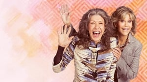 Grace and Frankie 2015