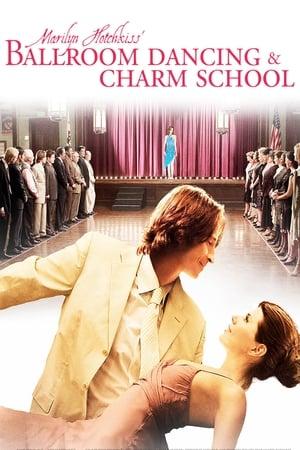 Télécharger Marilyn Hotchkiss' Ballroom Dancing & Charm School ou regarder en streaming Torrent magnet
