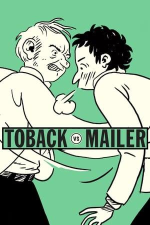 Toback Vs. Mailer: The Incident