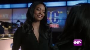 Being Mary Jane saison 1 episode 3