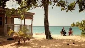 Meurtres au paradis saison 2 episode 2