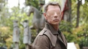 Marvel : Les Agents du S.H.I.E.L.D. saison 2 episode 20