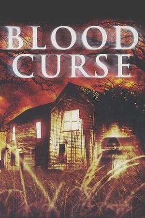 Bad Blood (2006)
