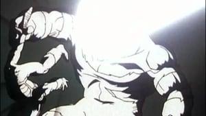 Assistir Dragon Ball Z 2a Temporada Episodio 25 Dublado Legendado 2×25