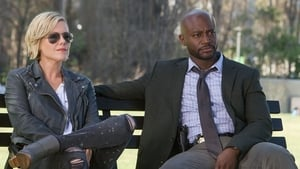 Murder in the First saison 3 episode 10