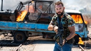 Strike Back Season 8 :Episode 2  Episode 2