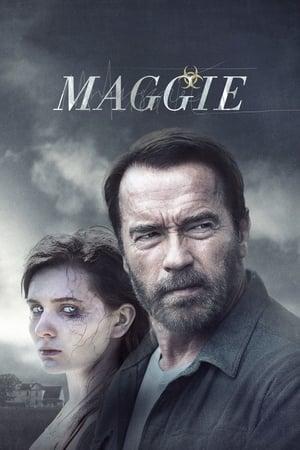 Télécharger Maggie ou regarder en streaming Torrent magnet