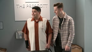 Modern Family Season 11 :Episode 10  The Prescott