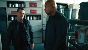 NCIS: Los Angeles Season 9 Episode 24