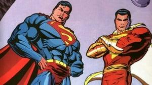 DC Showcase – Coletânea