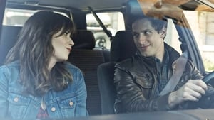 Brooklyn Nine-Nine Season 4 : The Night Shift (I)