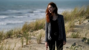 serie Deutsch-Les-Landes: 1×2 en streaming
