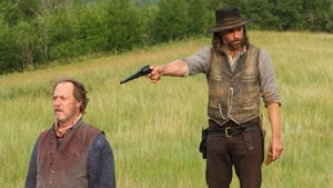 Capture Hell On Wheels Saison 2 épisode 6 streaming