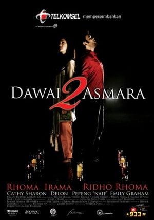 Dawai 2 Asmara