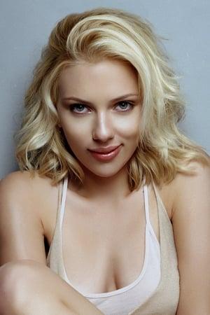 Scarlett Johansson profile image 39