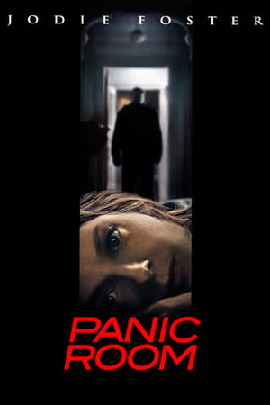 Panic room (2002) in english with english subtitles