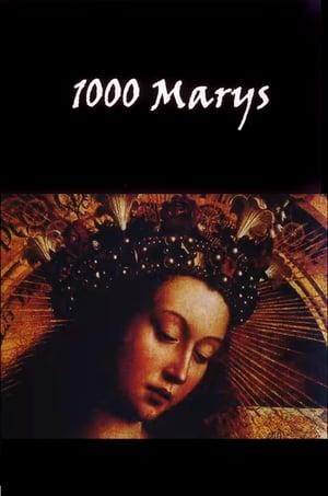 1000 Marys