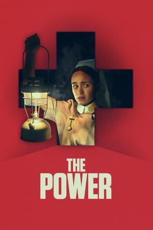 Télécharger The Power ou regarder en streaming Torrent magnet