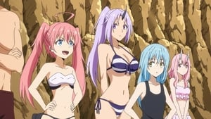 That Time I Got Reincarnated as a Slime Season 0 :Episode 2  OVA 1