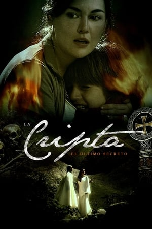 Télécharger La cripta: el último secreto ou regarder en streaming Torrent magnet
