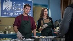 The Good Wife saison 6 episode 8