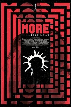 More (2017)